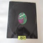 Underground Communications Vol. 1 (78D1)