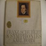 8 Symphonies - Anniversay Edition