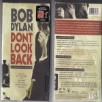 Dont look back (65 tour deluxe edition)