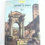 Centone di Sonate - 18 Sonate per violino e chitarra - vol.1
