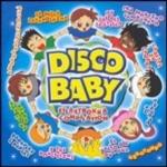 Disco baby - Filastrokka compilation