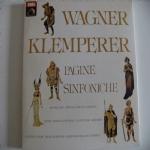 Klemperer - Pagine sinfoniche