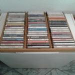 MUSICASSETTE DI VARIO GENERE,ITALIANE E STRANIERE   3389951489