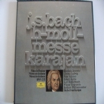 Messa in si minore BWV 232