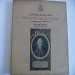 6 Wurttembergische Sonaten op.2