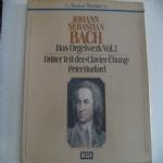 Dal Orgelwerk Vol.2
