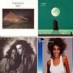 Raccolta 33 compact disc originali, vendita solo in stock