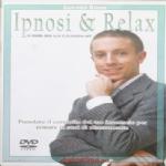 Ipnosi e Relax