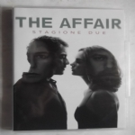 THE AFFAIR - STAGIONE DUE