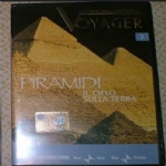 Voyager n. 2 le piramidi