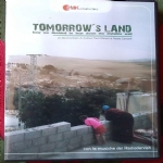 tomorrow's land