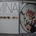 Mina Picture Box Vol.2