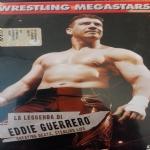 la leggenda di Eddie Guerrero