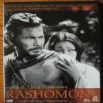 Film cult di Kurosawa, in Dvd