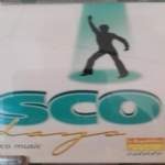Disco song slow and cool vol.7