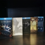 Game of Thrones. Stagioni 2 - 6 complete in BLUE RAY - cofanetti (italiano)