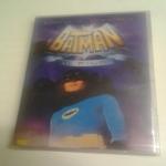 Batman. Il film (1966)