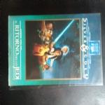 Guerre Stellari Il ritorno dello Jedi