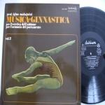 Musica e ginnastica - vol.2