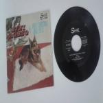 White Christmas / Jingle Bells