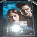 Twilight (edizione 2 dischi)
