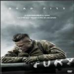 Fury edizione due dischi