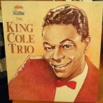 Giants of Jazz - The King Cole Trio