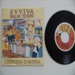 Evviva Palm Town