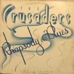 Rapsody and blues