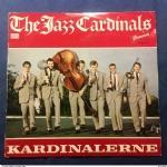 02)  KARDINALERNE 1962