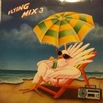 Flying mix 3