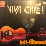 Viva Chile