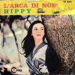 L'ARCA DI NOE' = HIPPY