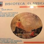 Discoteca Classica