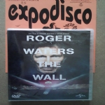ROGER WATERS ( THE WALL ) IL MURO