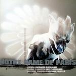 NOTRE DAME DE PARIS (Platinum Edition)