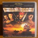 Pirati dei Caraibi: La maledizione della prima luna