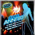 DANCE ANNI '80