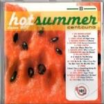 HOT SUMMER CENTOUNO - Vol. 6 Dance '80