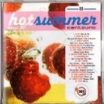 HOT SUMMER CENTOUNO - Vol. 8 Dance '80