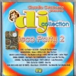 DJ COLLECTION - Disco Party 2