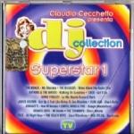 DJ COLLECTION - Superstar 1
