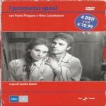 I promessi sposi (4 dvd)