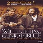 Genio Ribelle - Will Hunting