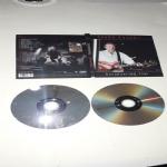 DECADANCING TOUR -  2 DVD
