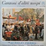 CANZONI D'ALTRI TEMPI - 3^ RACCOLTA