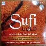 Sufi Gold