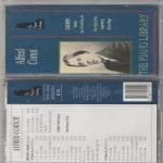 ALFRED CORTOT  studi Chopin