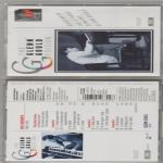 HINDEMITH THE 3 PIANO SONATAS