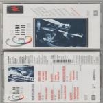 BYRD-GIBBONS-SWEELINK-GLENN GOULD, PIANO